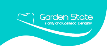 Garden State Family and Cosmetic Dentistry